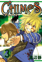 CHIMES(3)