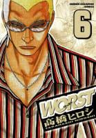 WORST(6)