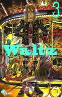 Waltz(3)