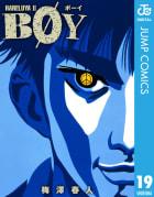 BOY(19)