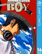 BOY(16)