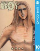 BOY(10)