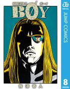 BOY(8)