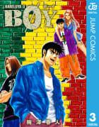 BOY(3)