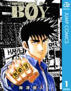 BOY(1)