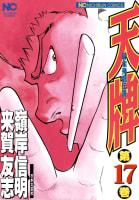 麻雀飛龍伝説 天牌(17)