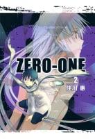 01<ZERO-ONE>(2)