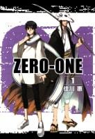 01<ZERO-ONE>(1)