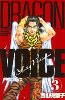 DRAGON VOICE(3)