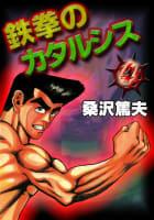 鉄拳のカタルシス(4)