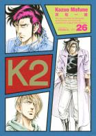 K2(26)