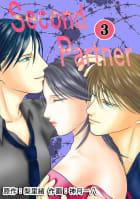 Second Partner(3)