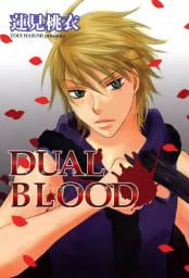 DUAL BLOOD
