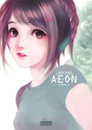 AEON―アエオン―