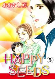 HAPPY SEEDS(5)