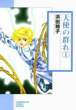 天使の群れ(1)