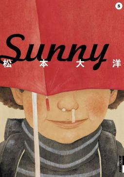 Sunny(5)