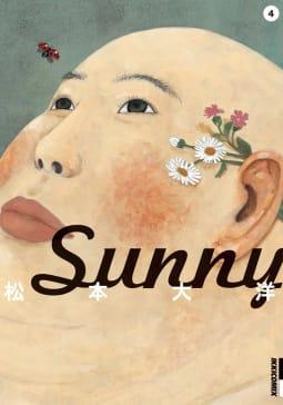 Sunny(4)
