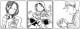 アニメーション版「この世界の片隅に」を捉え直す(6)笹の因果