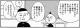 わずか13ページの心理劇 さくらももこ『永沢君』