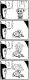 ポプテピピックの声の時間(2) ハリフキダシは天使を撃つ