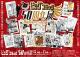 「ビッグコミック」が50周年展を開催、11月25日には星野之宣×諸星大二郎のトークイベントも!