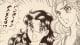 祝190周年記念 バンホーテンが『ガラスの仮面』とコラボ! ガラカメマグでココアを飲みまくろう!