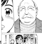 小曽根先生、M...