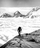 神々の山嶺は、...
