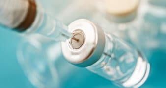 Pfizer Vaccine Fact Sheet