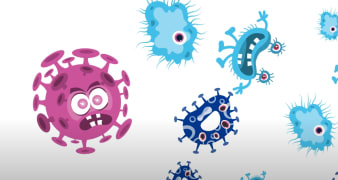 A kid's guide to Covid-19: How vaccines work