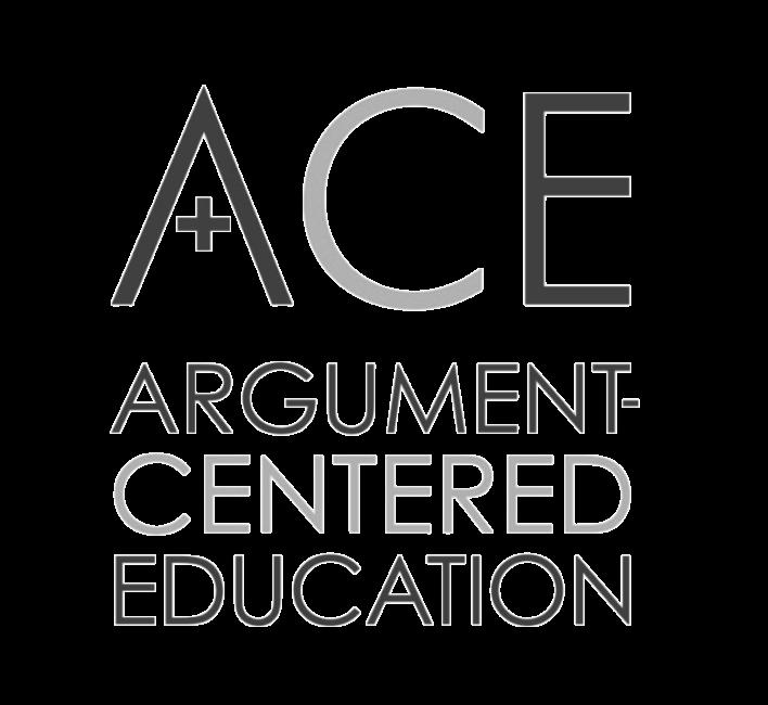Argument-Centered Education