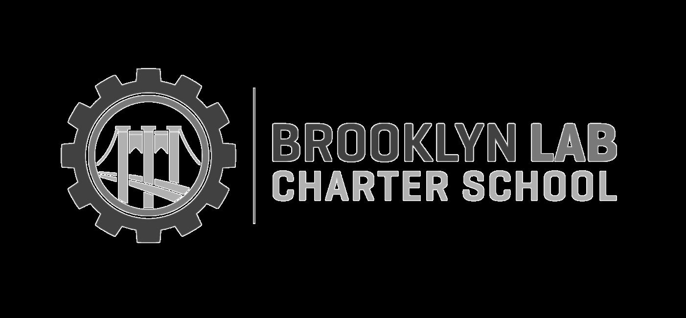 Brooklyn Laboratory Charter Schools