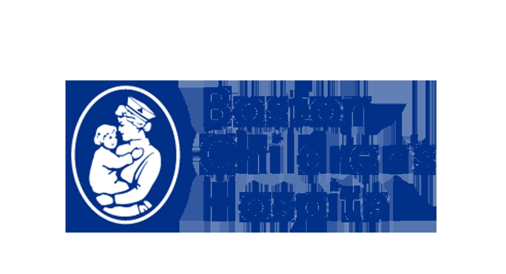 Boston Children's Hospital