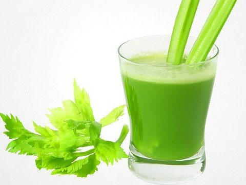 Image of🥗 BOMBAY MAGIC JUICE | Rezept