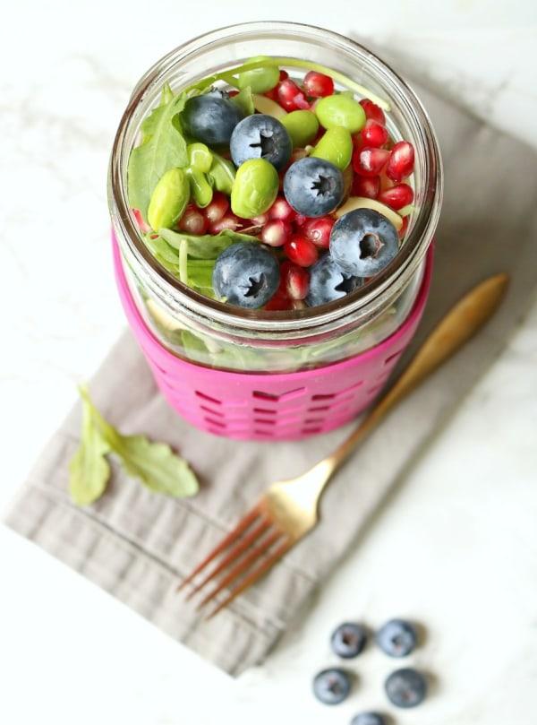Image ofSuperfood Salad