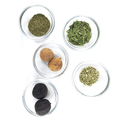 Image of Joon Spice Blend