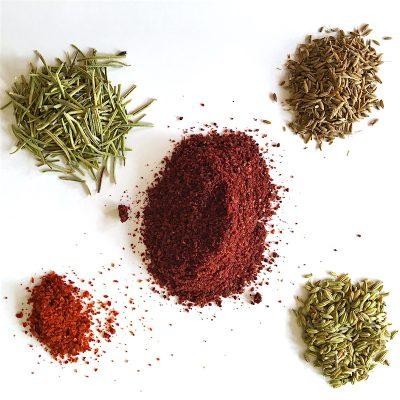 Image of Og Spice Blend