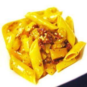 Image of Vegetable Chorizo Penne