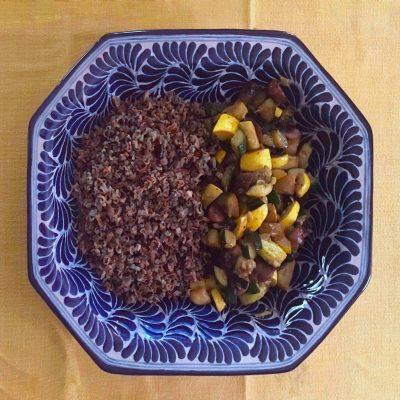Image of Wild Rice
