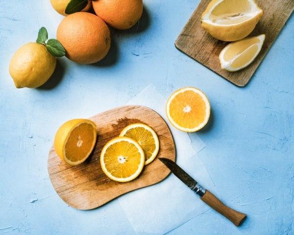 Image ofMoonshine Boilo Recipe