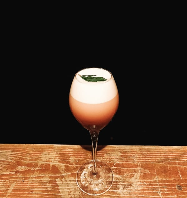 Image of BC Clover Club