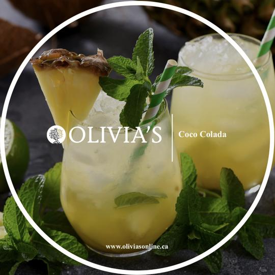 Image of Coco Colada