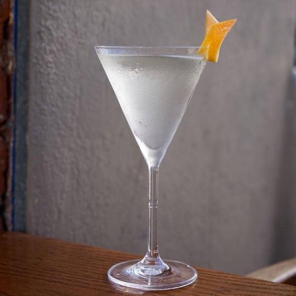 Image of Martini