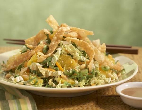 Image ofAsian Summer Salad
