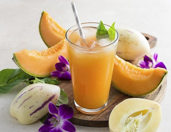 Image of Pepino Refresher