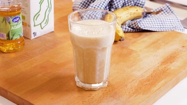 Image of Batido de Banana