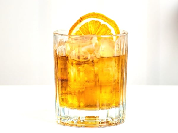 Image of WHISKY SOUR
