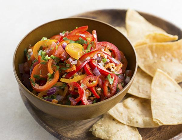 Image ofCinco de Mayo Salsa