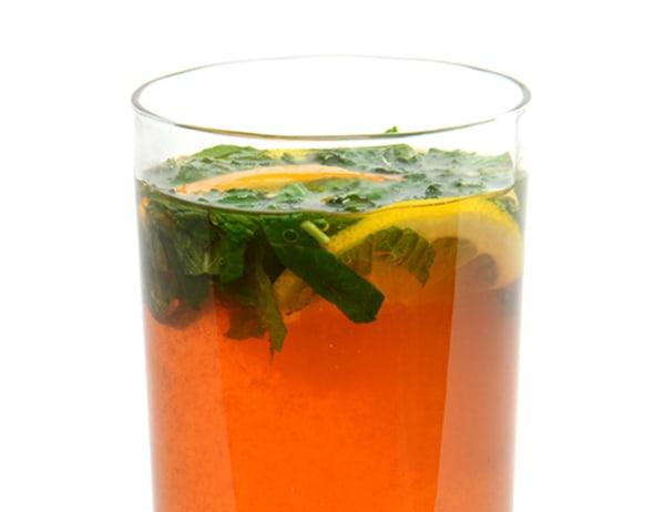 Image ofCitrus Sun Tea